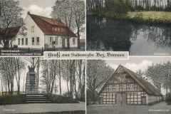 Goebbert_Ulrich-70